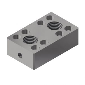 hidraulico01