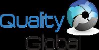 Quality Global